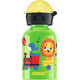 Sigg Jungle Train Bottle 300 ml